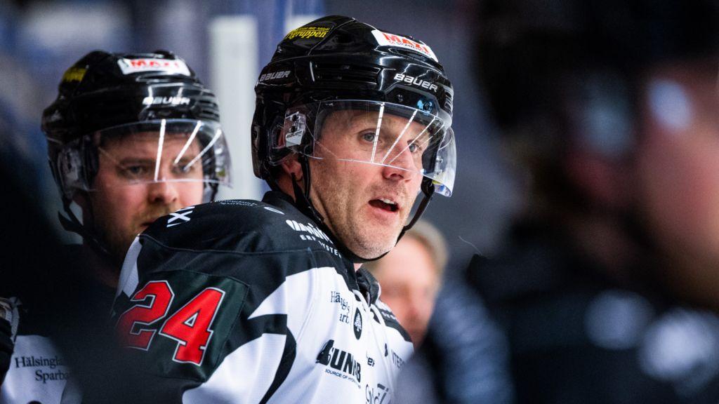 Här kan Conny Strömberg spela nästa säsong