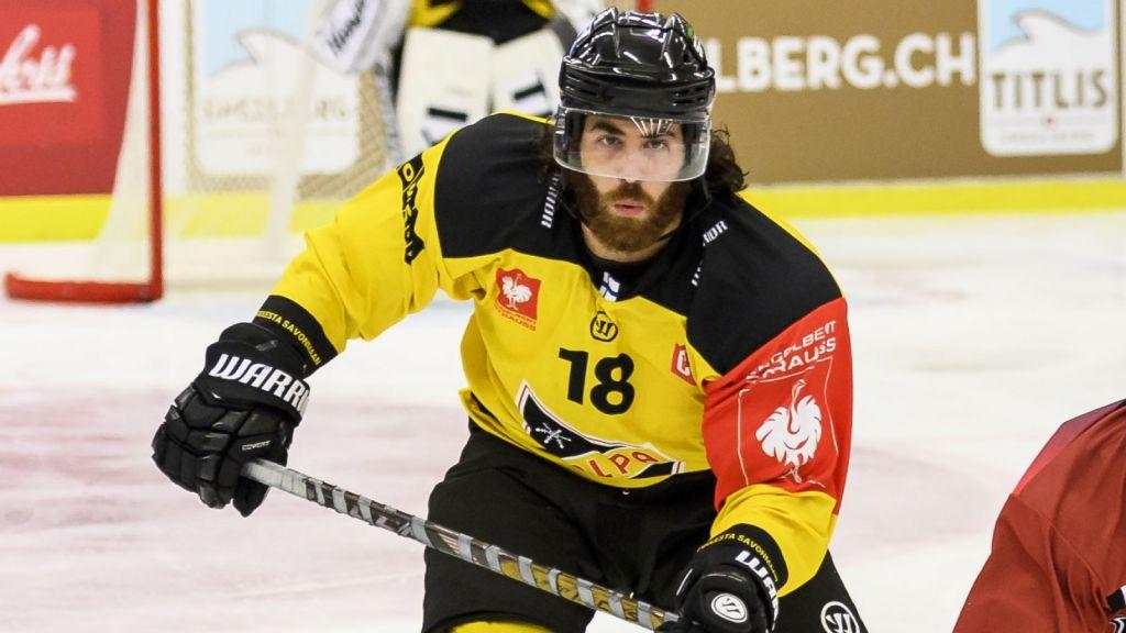 www.hockeysverige.se