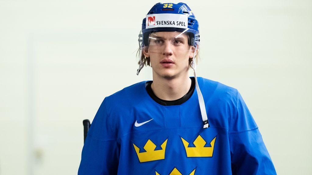 Oskar Lindblom har inlett den nya säsongen riktigt bra, innebär det ett storkontrakt till sommaren?