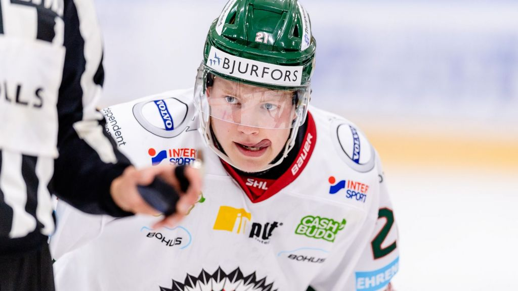 Karl Henriksson