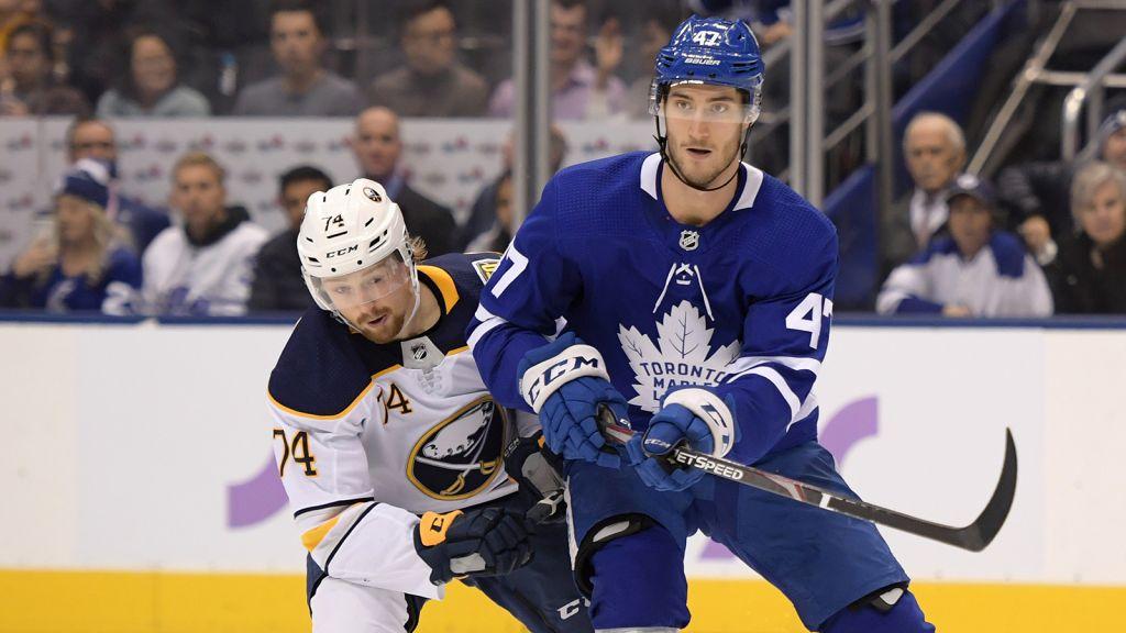 Både Rasmus Asplund och Pierre Engvall har fått NHL-debutera den här säsongen efter succéer i AHL.