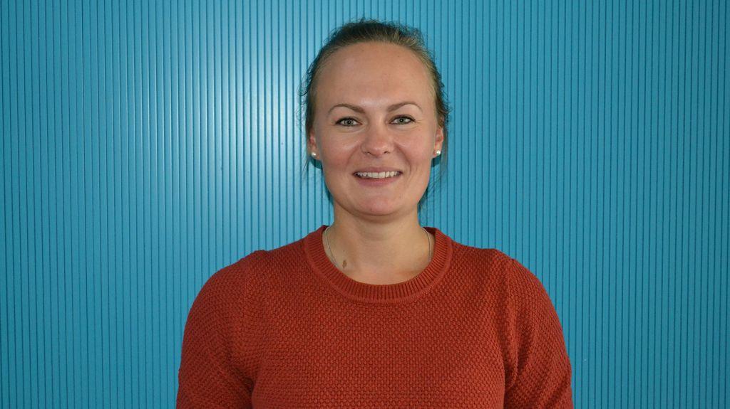 erica-uden-johansson-8-1567699626.jpg