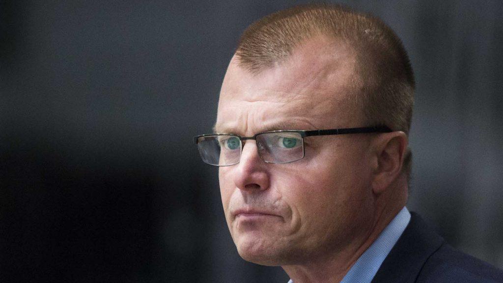 AIK:s besked om provspelarna - nobbar trio