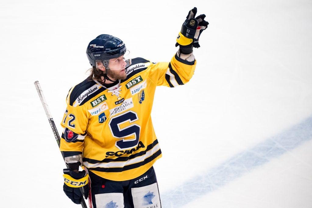 ishockey-hockeyallsvenskan-aik-sc29adertc28alje-1562186816.jpeg