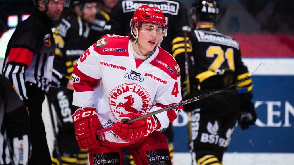 ishockey-hockeyallsvenskan-aik-trojaljungby-3-1562186348.jpeg