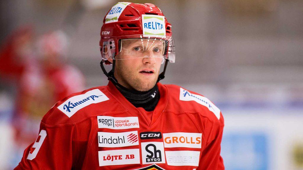 ishockey-hockeyallsvenskan-almtuna-vastervik-3-1562180336.jpeg