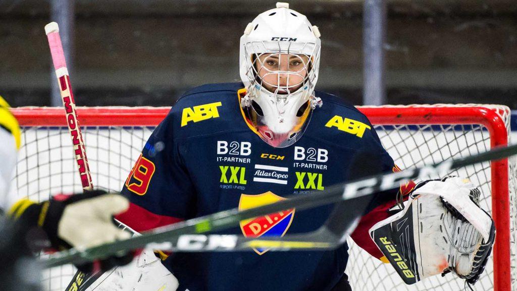 ishockey-sdhl-djurgarden-brynas-1562186408.jpeg