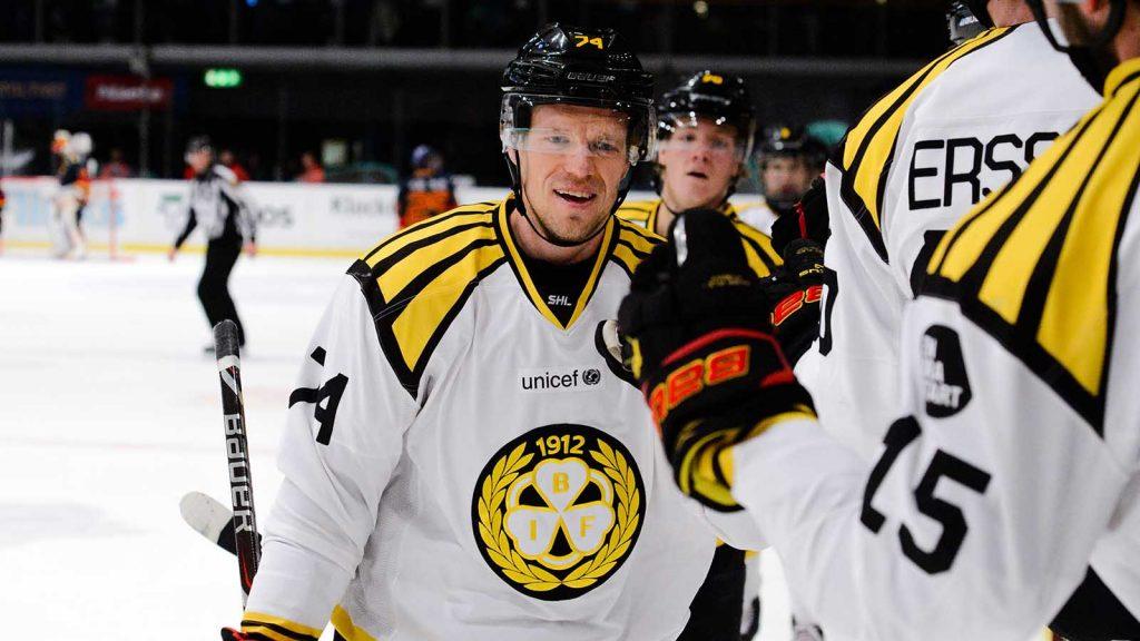 ishockey-shl-djurgarden-brynas-3-1562186411.jpeg