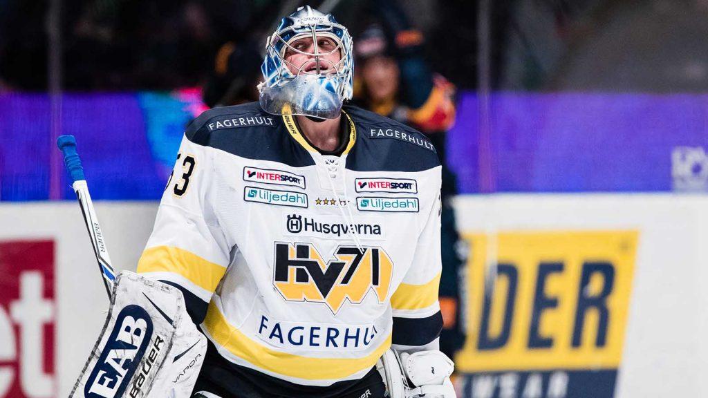 ishockey-shl-djurgoerden-hv71-5-1562192276.jpeg