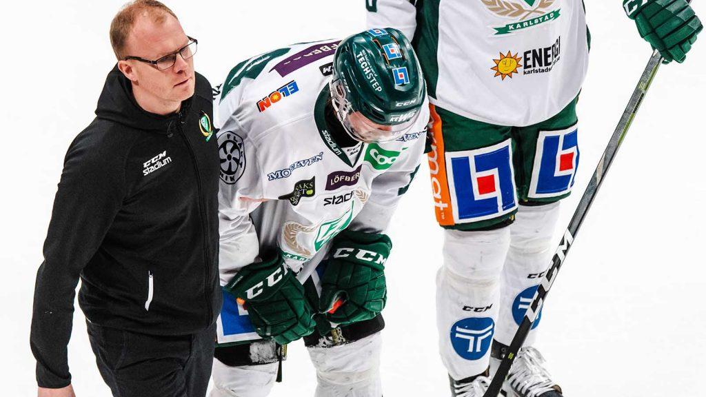 ishockey-shl-semifinal-6-djurgarden-farjestad-2-1562180900.jpeg