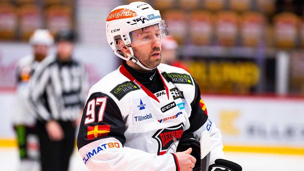 ishockey-shl-timra-malmo-1562181594.jpeg