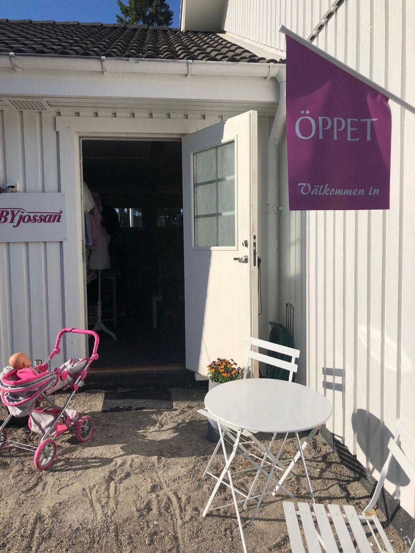 oqvist-by-jossan-1563617064.jpg