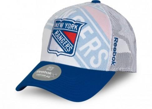NHL-keps