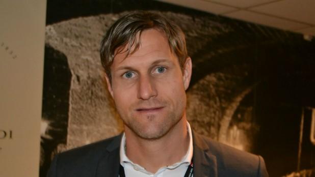 Markus Näslund (1)