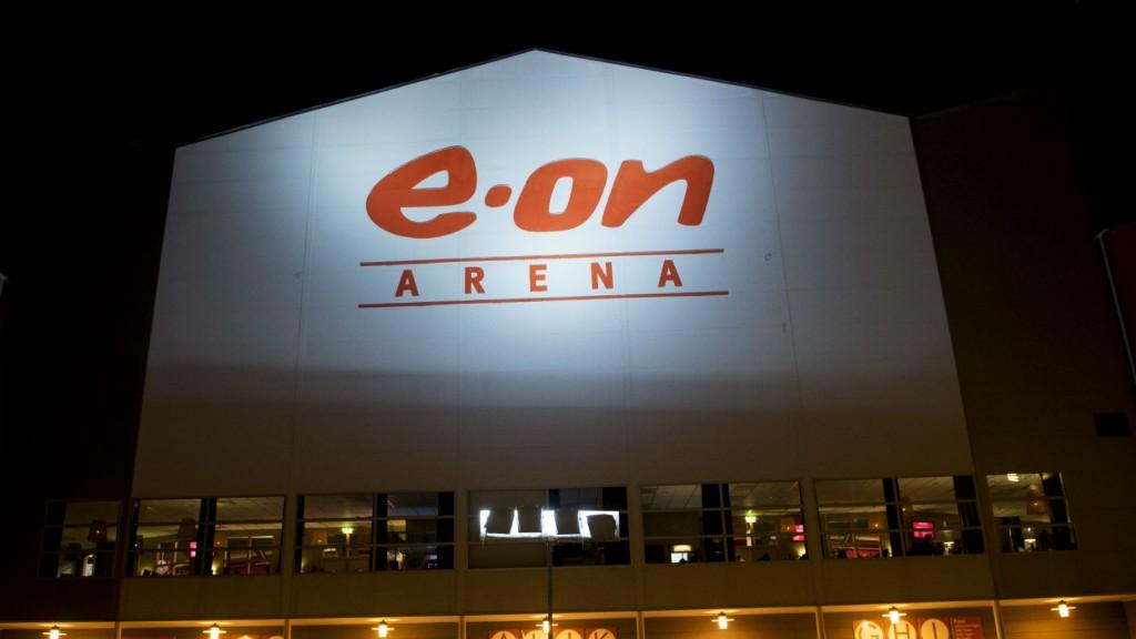 Eon Arena