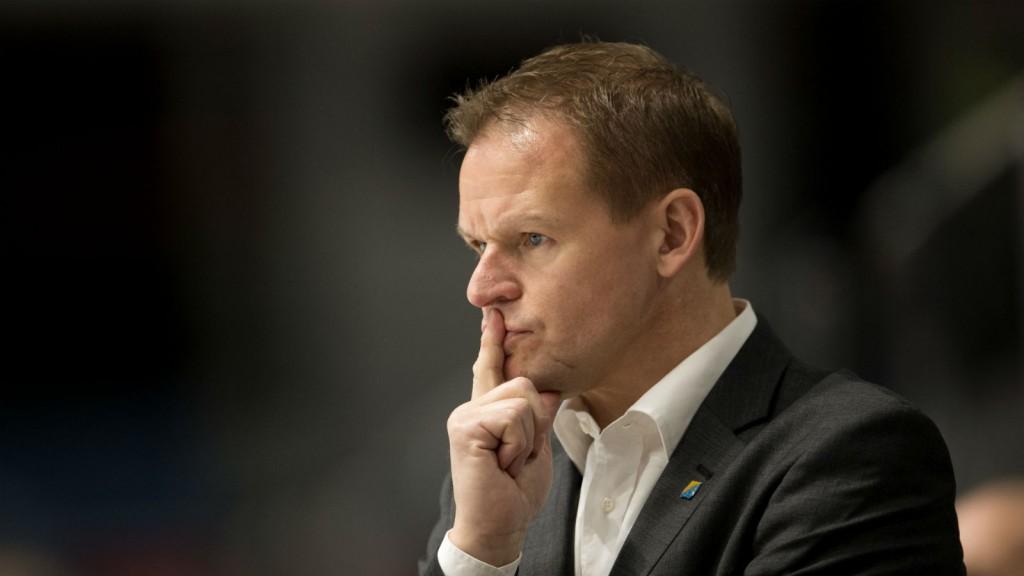 Johan Strömwall