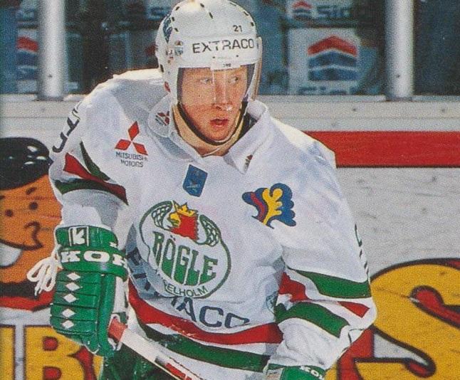 Jörgen Jönsson 001