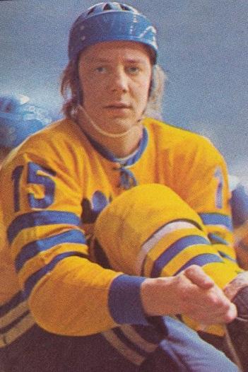 Lars-Göran Nilsson H