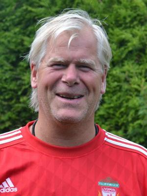 Magnus Svensson 2014 (1) - kopia