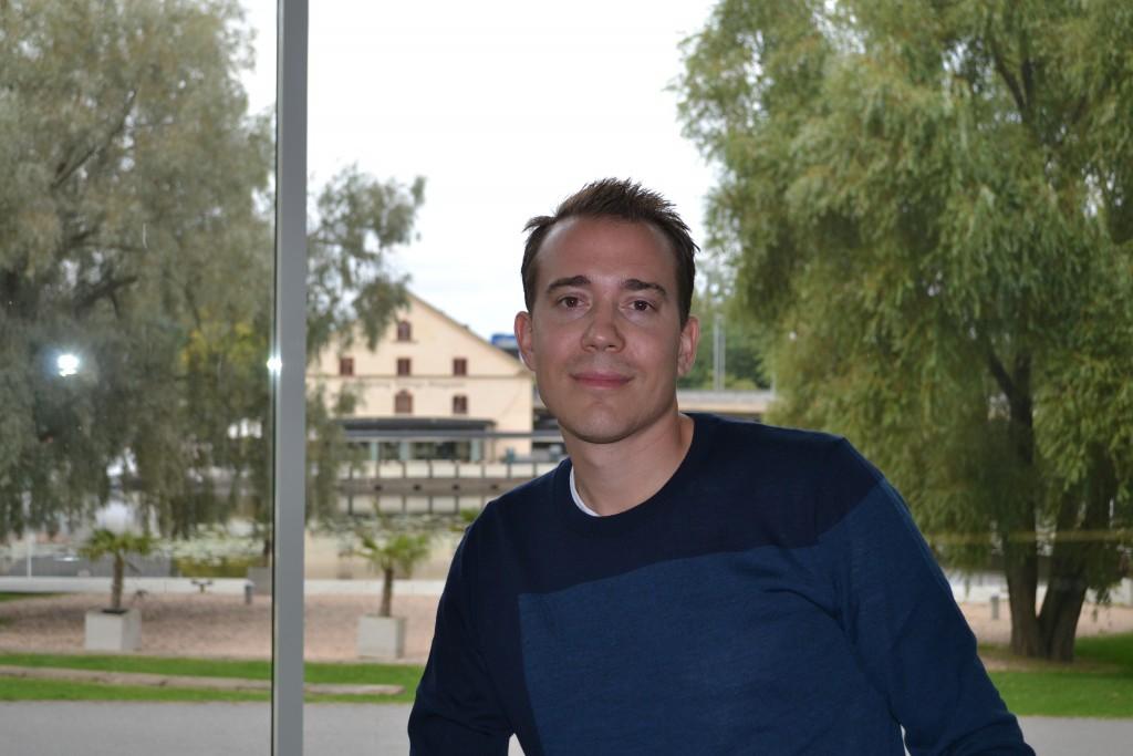Mattias Weinhandl (10)