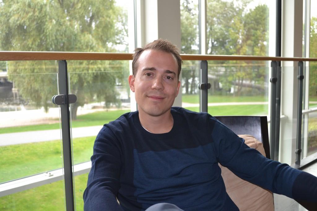 Mattias Weinhandl (7)