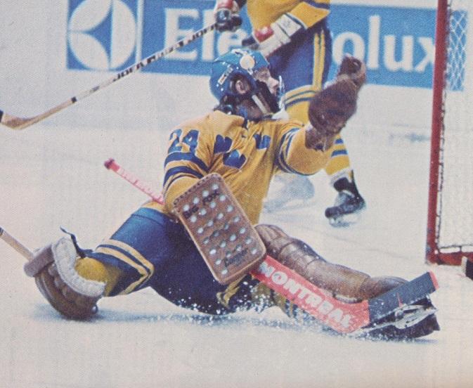 William Löfqvist 003