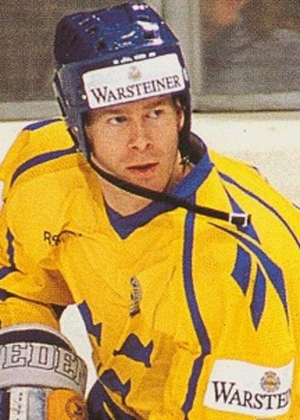 Magnus Svensson 3 - kopia