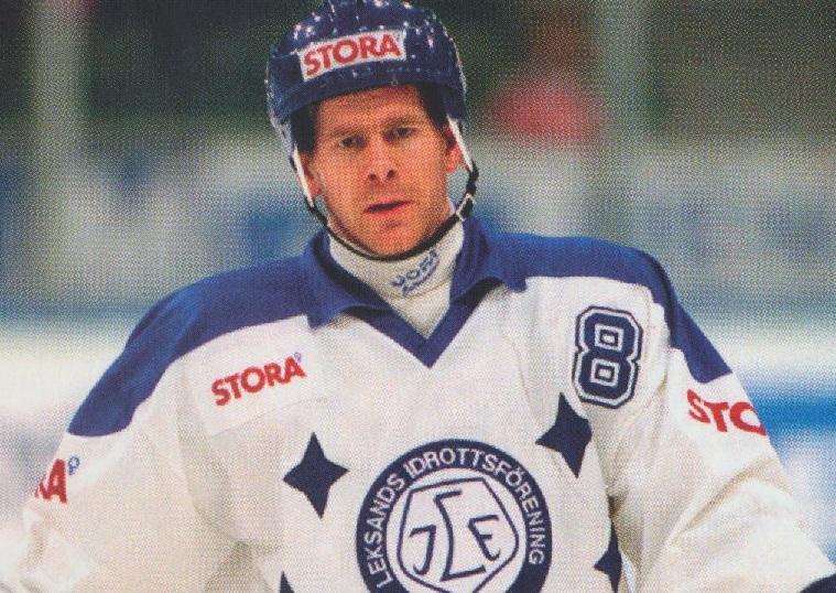 Magnus Svensson (5)