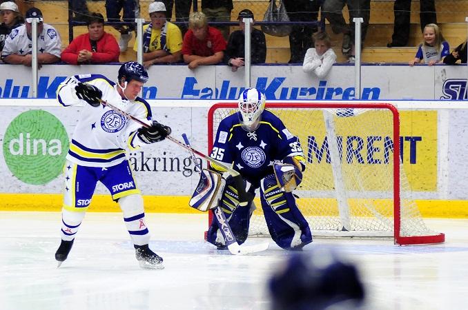 Jonas Bergqvist 10