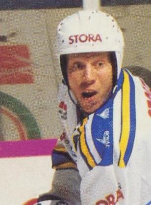 Jonas Bergqvist 3 002