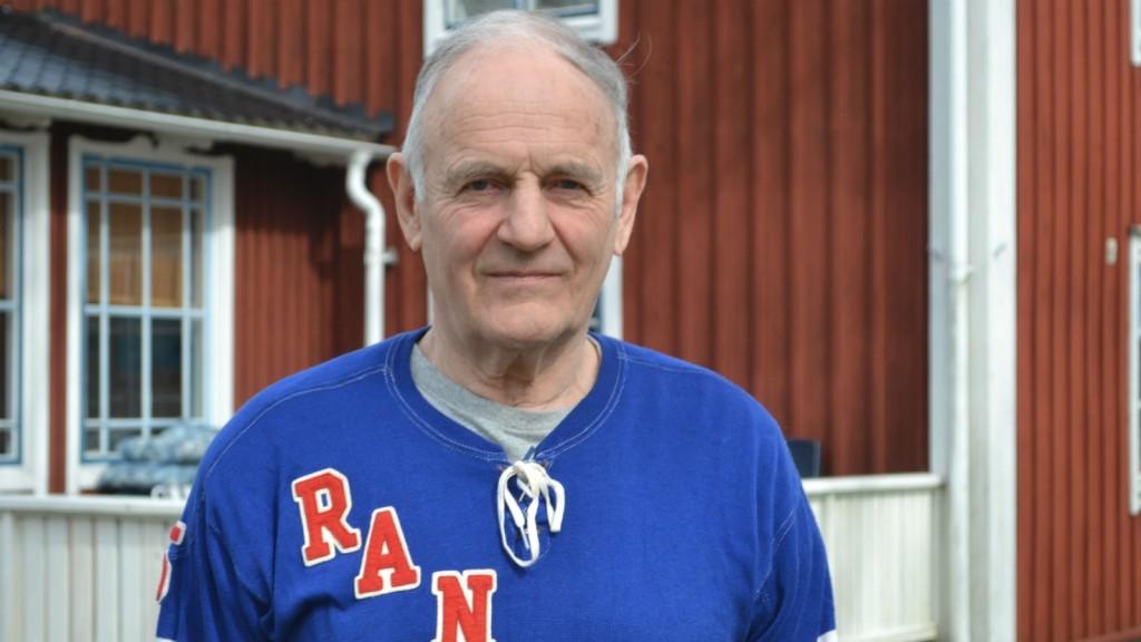 Ulf Sterner ks2 (2)