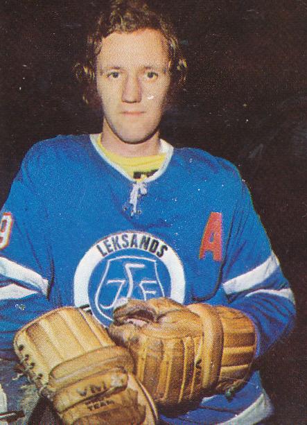 Gunnar Andersson 2