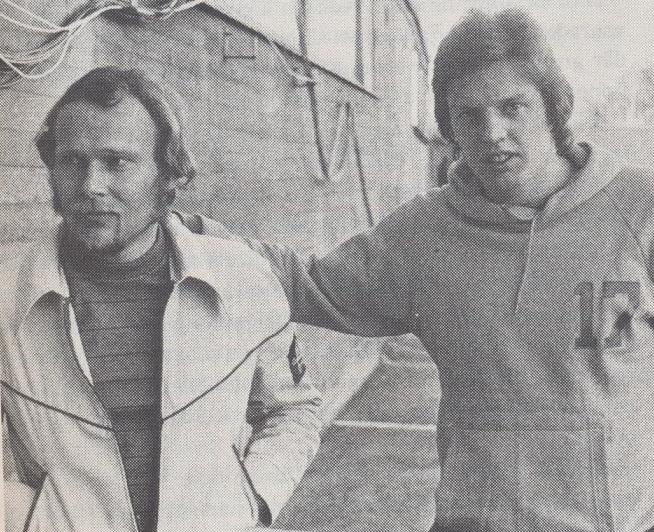 Stig Wetzell och Pröjsarn 001