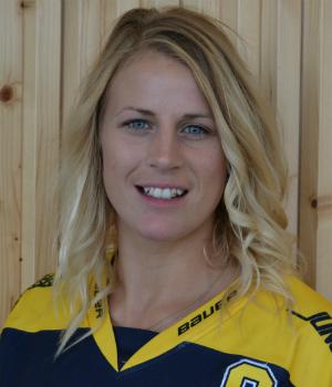 jenni-asserholt-2016-2