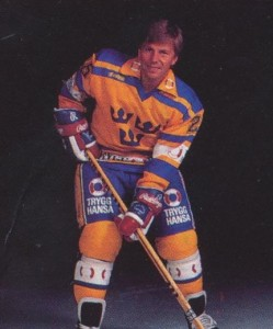 Mats Näslund 001