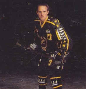 Peter Hammarström 001