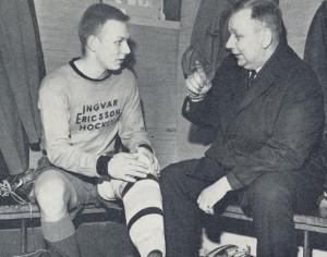 Thure och Håkan Wickberg 1