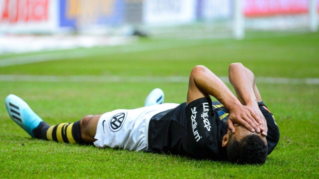"""FEM SNABBA: """"Kan bli avgörande - och förödande - för AIK"""""""