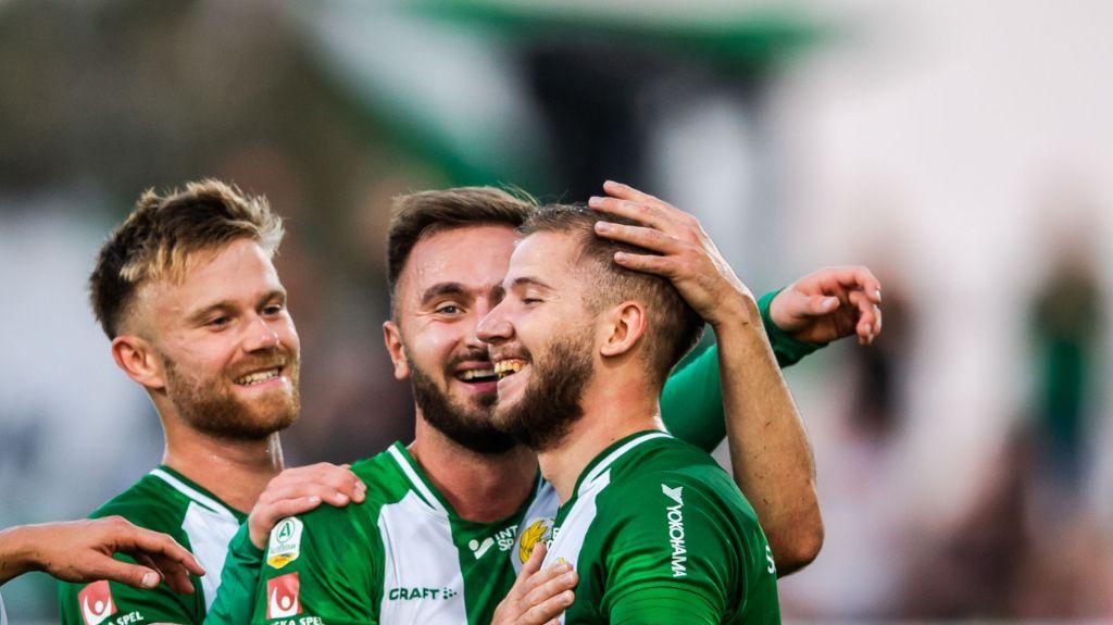 IFK Norrköping: