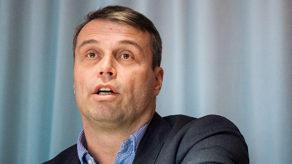 TV - Kindberg i lång intervju med FD efter domen