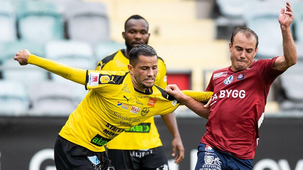 IFK Göteborg: AVSLÖJAR: Blåvitt kan slå till - tittar på succén