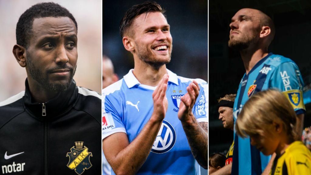 IFK Norrköping: Djurgården har bäst spelschema - men experten tror ändå inte på Dif