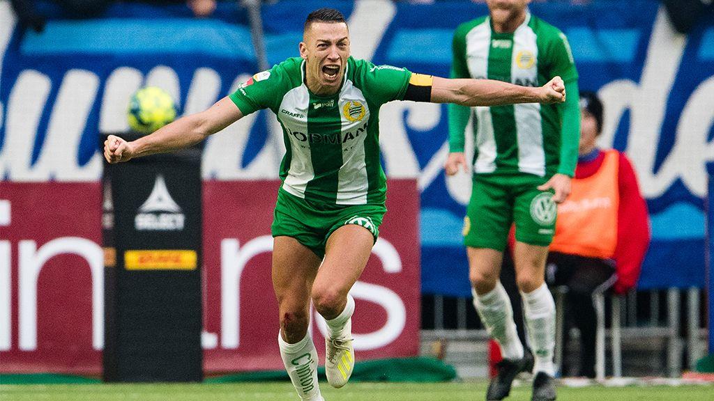 IFK Göteborg: Det galna gulddramat - så ser jag på avslutningen