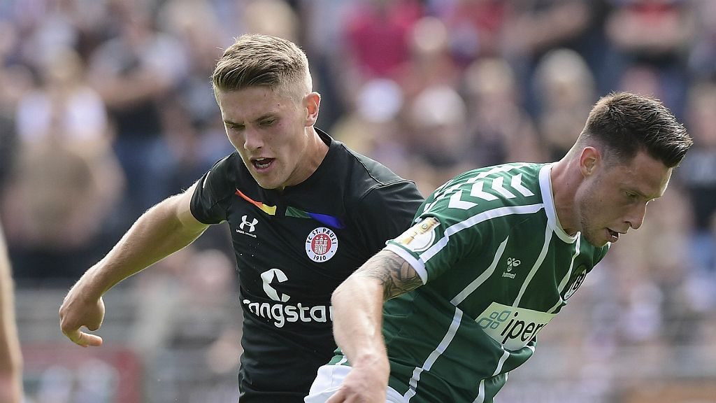 Listar nya allsvenska drömaffärer - tungt rykte om AIK