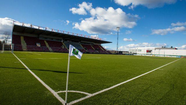 """PÅ FD: Togs bort från spelkupongen – starka Syrianska-reaktionen: """"Svartmålar oss som klubb"""""""