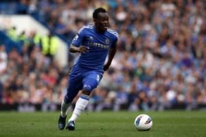 Chelsea v Blackburn Rovers - Premier League